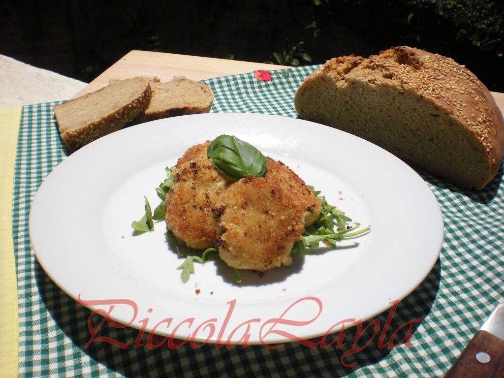 frittelle di melanzana (24)b