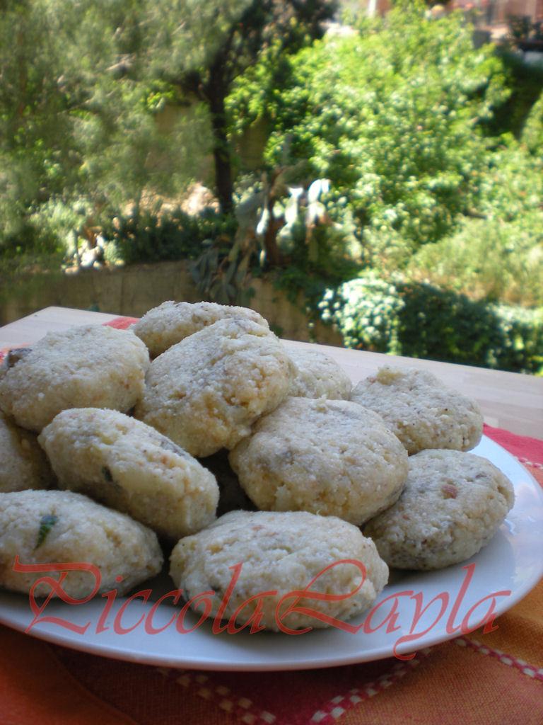 frittelle di melanzana (3)