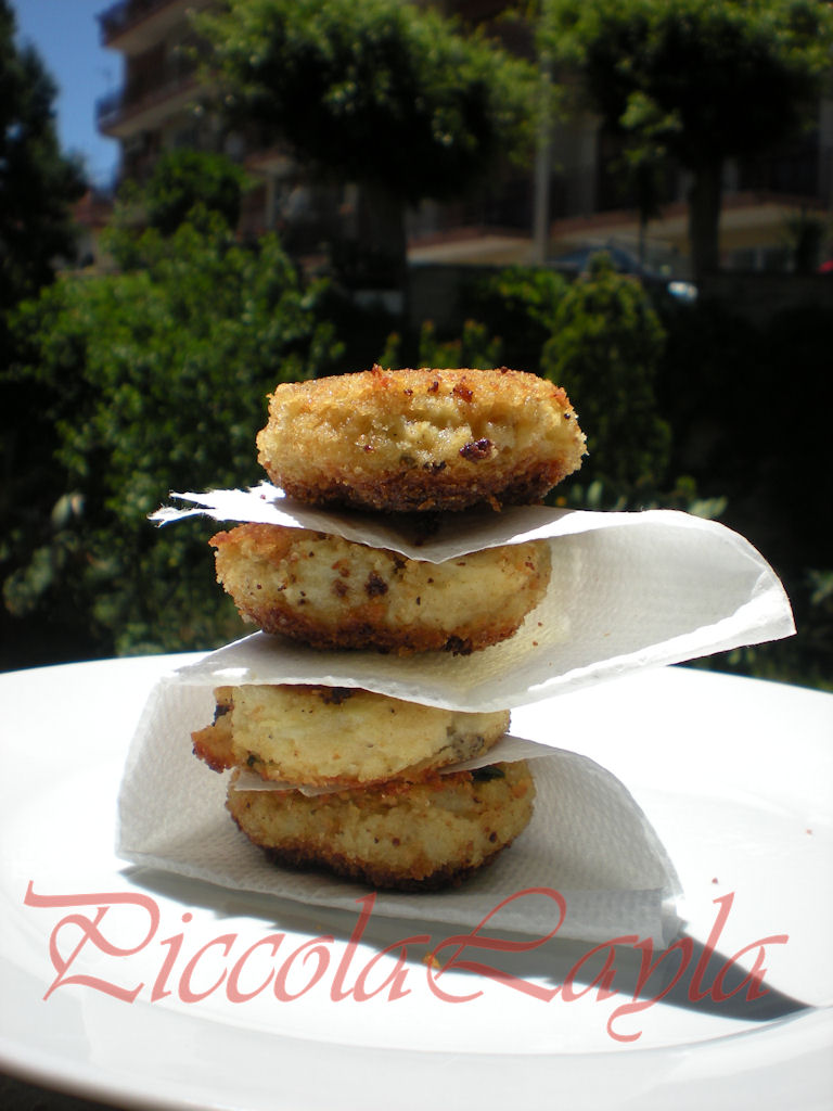 frittelle di melanzana (9)b