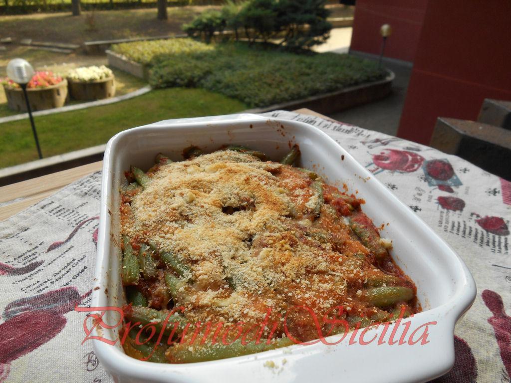 fagiolini in crosta (1)b