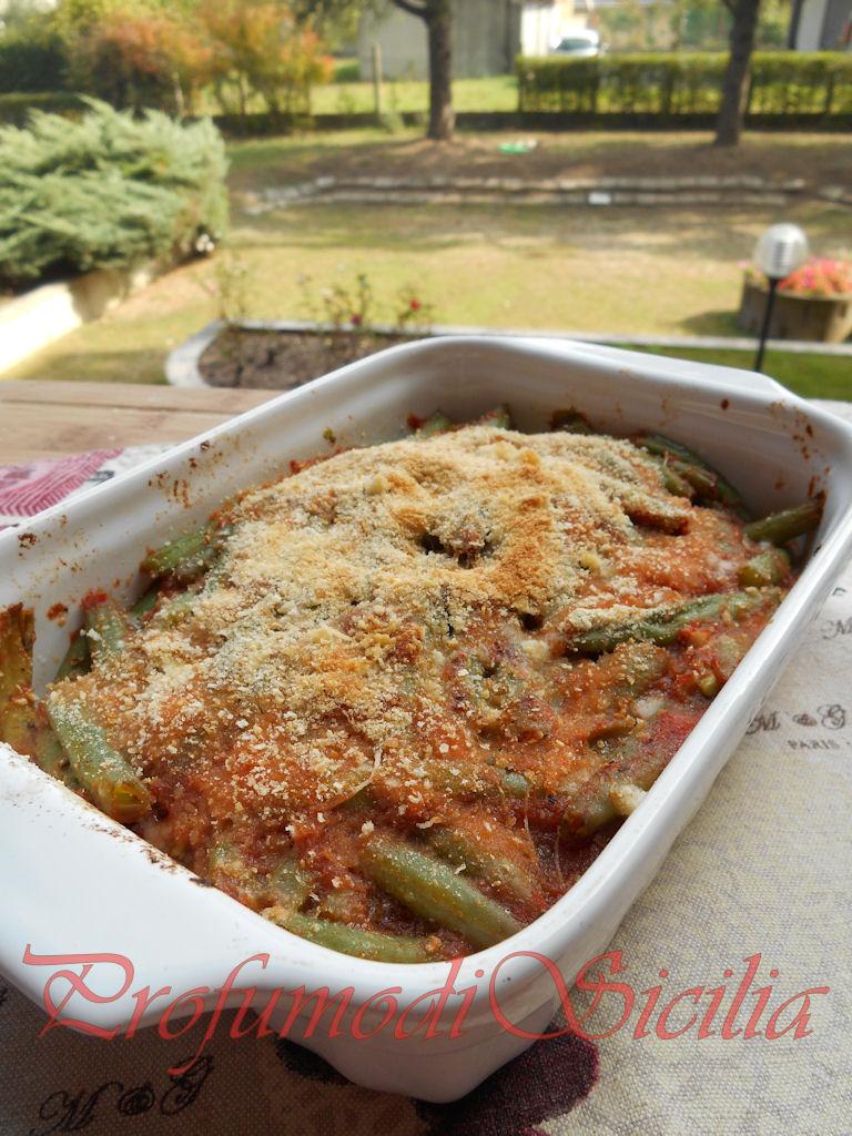 fagiolini in crosta (5)b