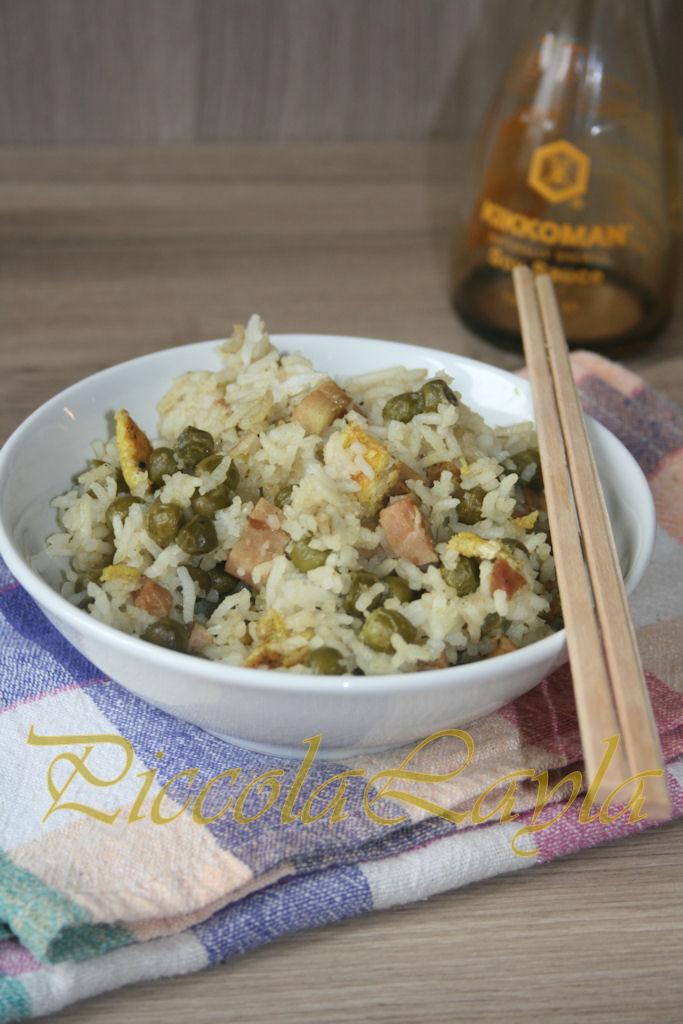 riso cantonese (6)b