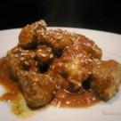 pollo libanese (1)