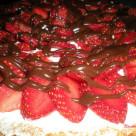 fragole panna e cioccolato (20)