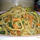 noodls di verdure (2)