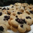 biscotti farina di riso e cannella (4)