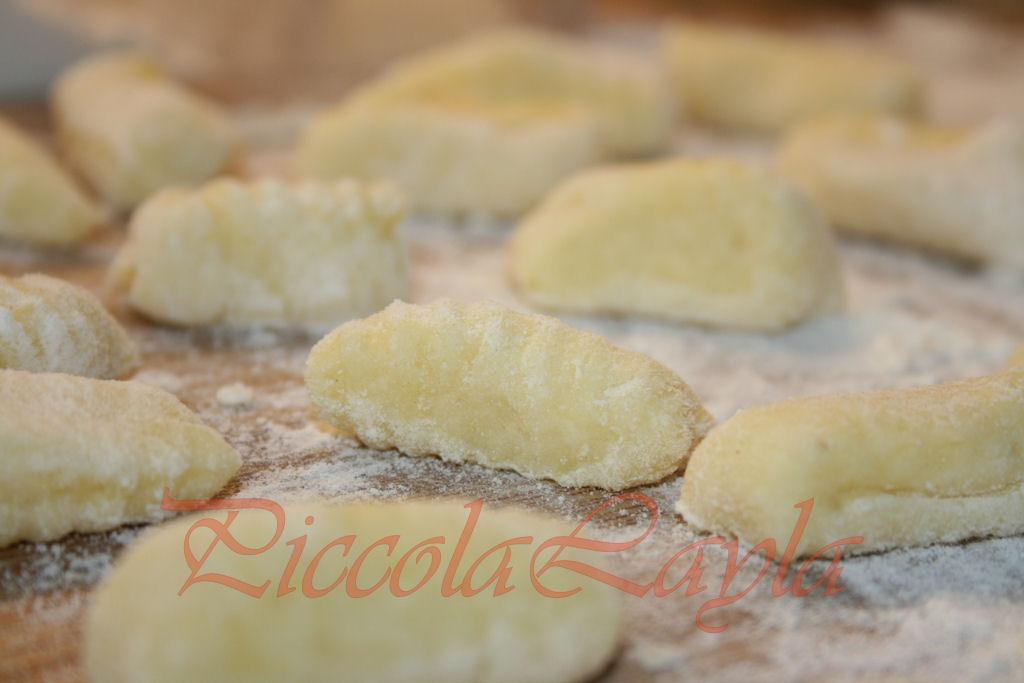 gnocchi (14)b