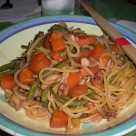 noodls (4)