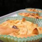 tortine di mele e zucchero di canna (9)