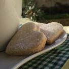biscotti kamut pistacchi (1)