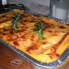 lasagne zucca e pancetta (4)