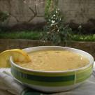 lenticchie decorticate (3)
