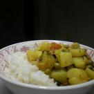 verdure speziate (1)