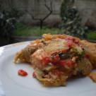 tiella patate e carciofi (12)