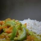 korma di zucchine e carote (10)