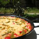 paella di verdure (3)