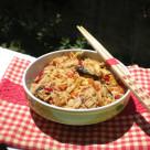nasi goreng (11)