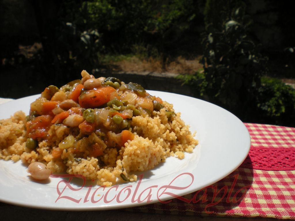 cous cous marocchino veg (3)b