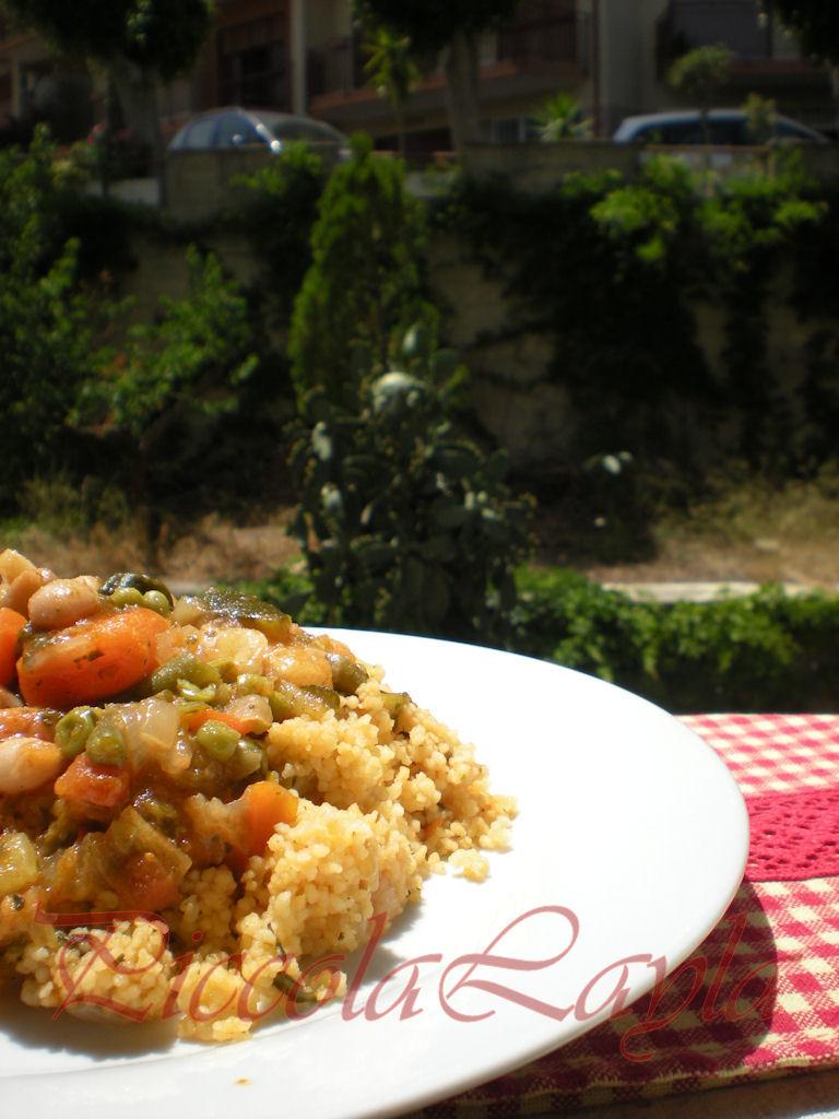 cous cous marocchino veg (6)b