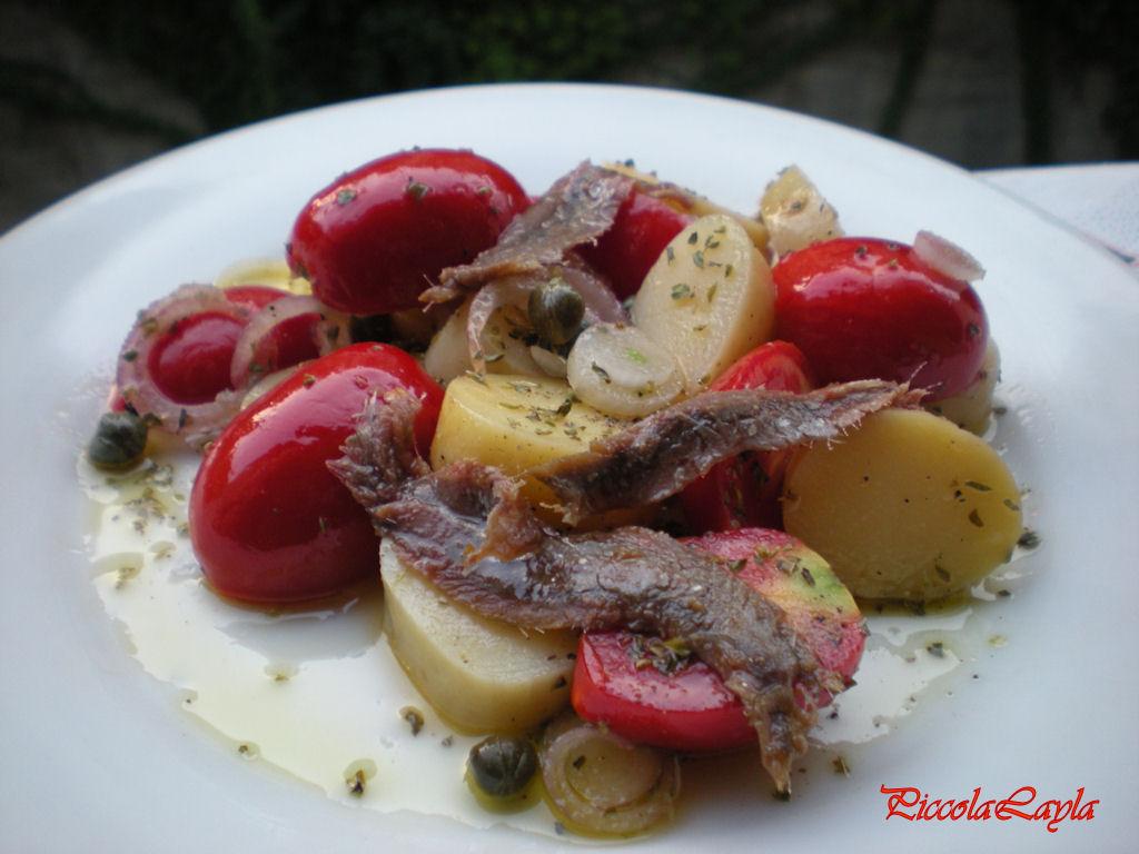 insalata pantesca (13)