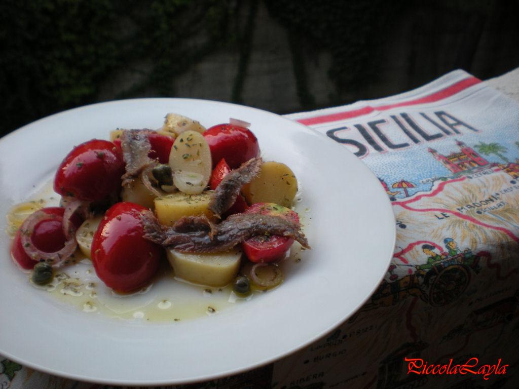 insalata pantesca (7)