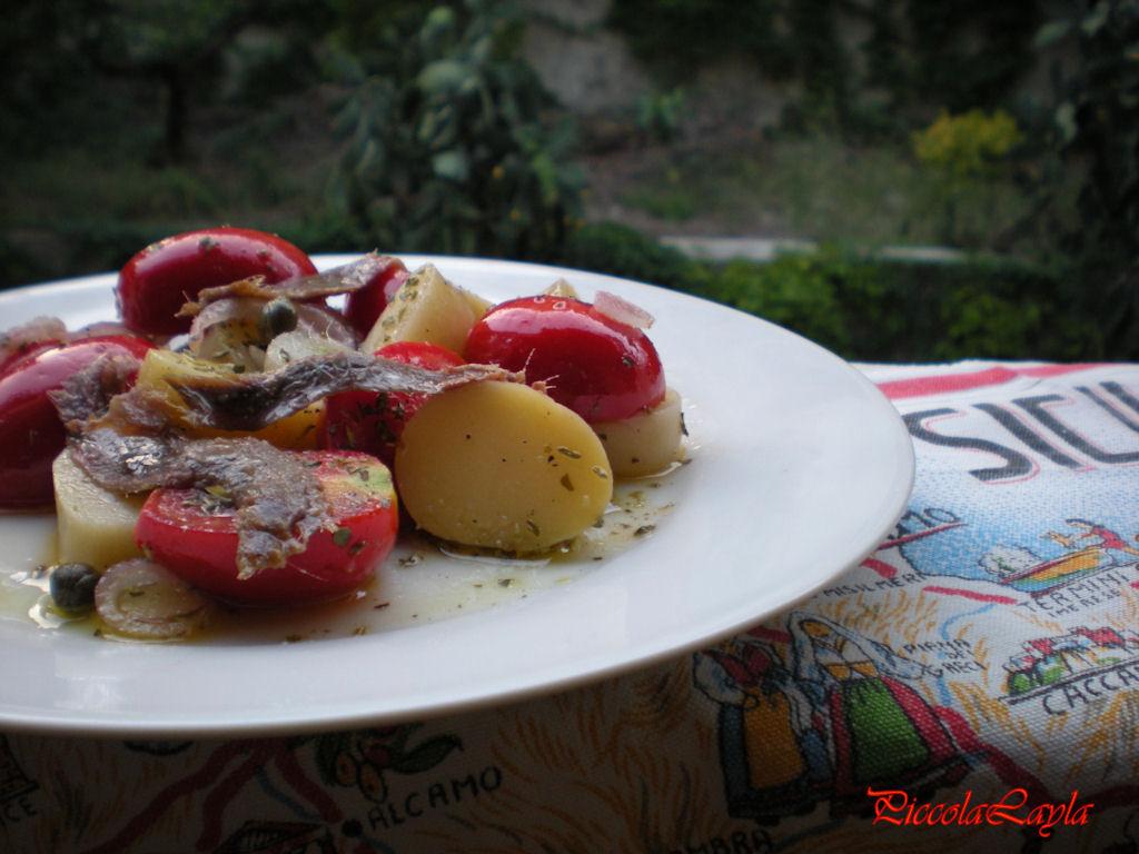 insalata pantesca (9)