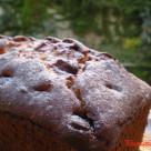 plum-cake-alla-ricotta-e-cioccolato-20