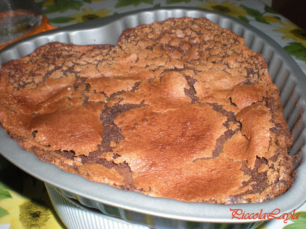 torta alla nutella (3)