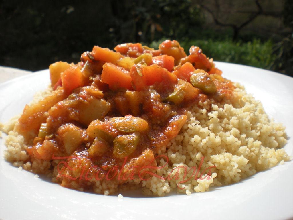 cous cous tunisino (1)b