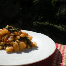 cavatelli-patate-e-rucola-14