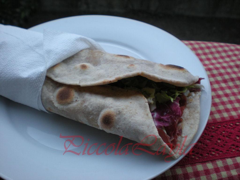 piadine romagnole con pasta madre  (23)b