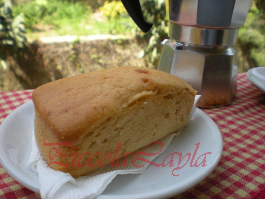 torta con marmellata di limoni (12)b