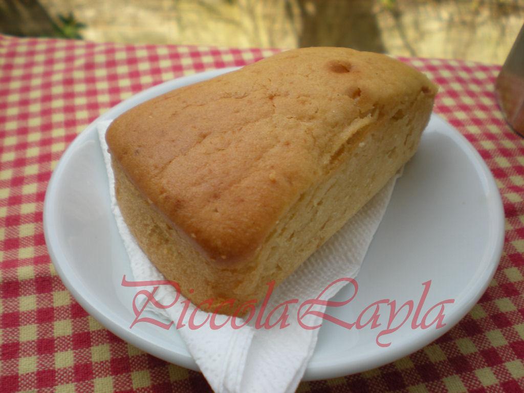 torta con marmellata di limoni (15)b