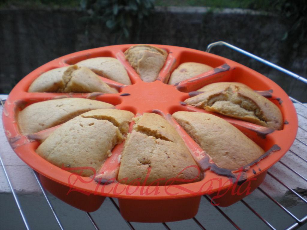 torta con marmellata di limoni (2)b