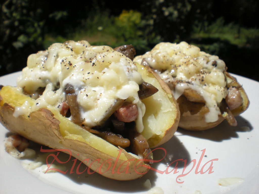 Baked Potato all'Australiana (13)b