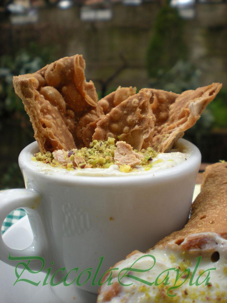 cannolo ricotta e pistacchio (22)b