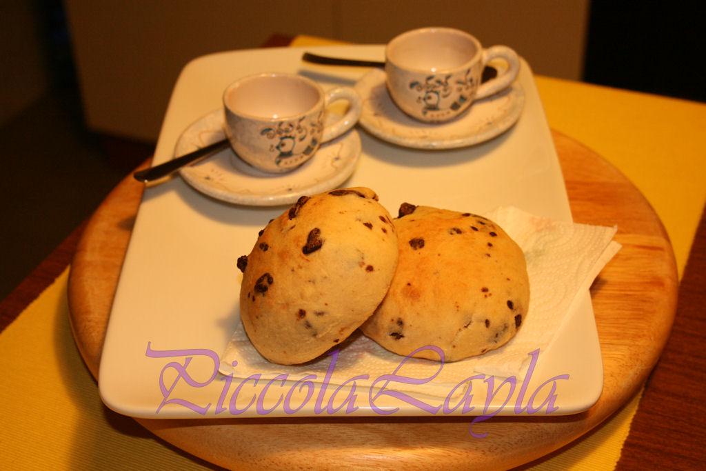 pangoccioli con pm (37)b