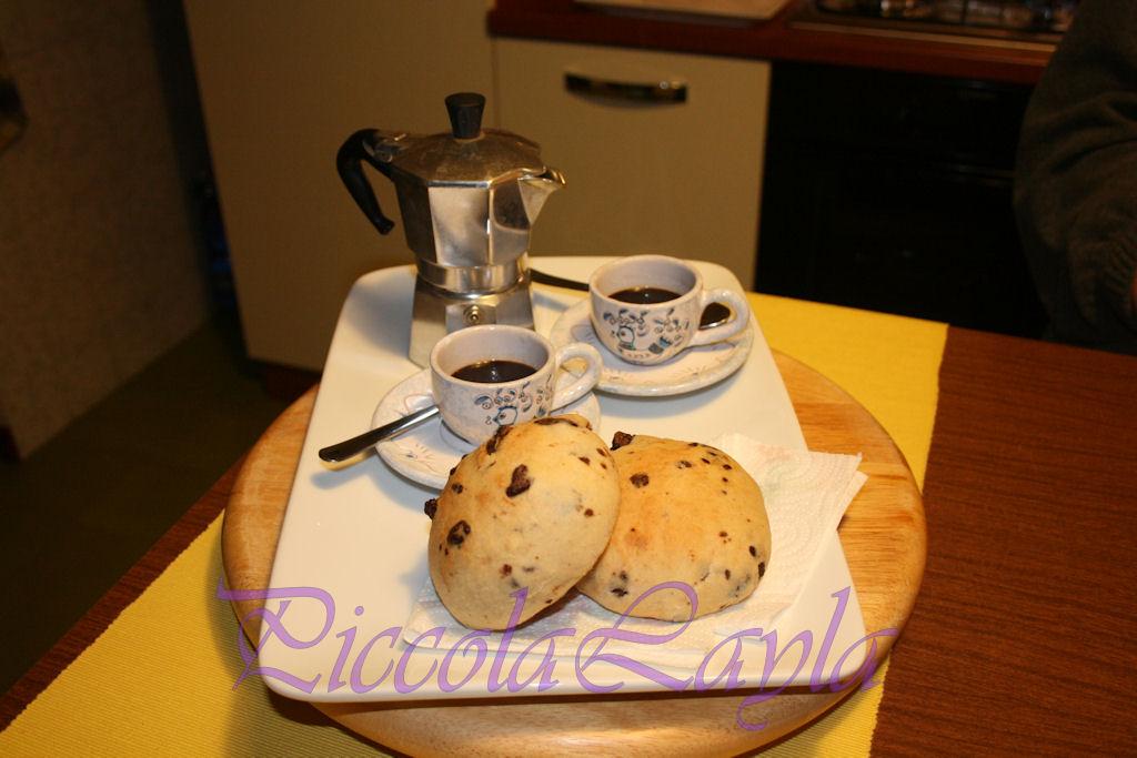 pangoccioli con pm (41)b