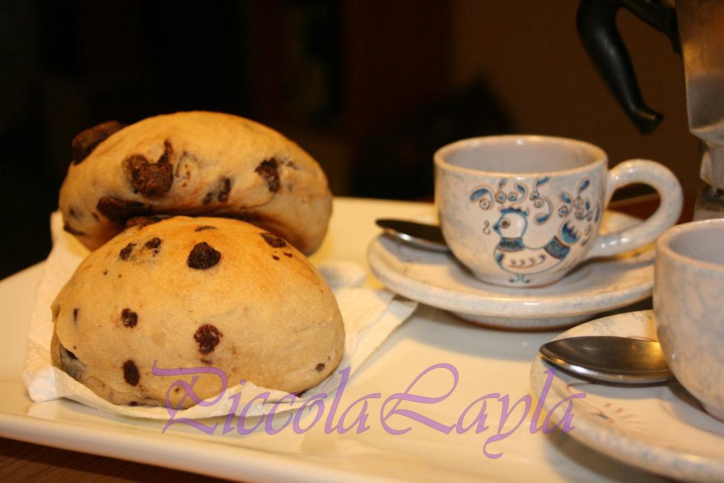 pangoccioli con pm (48)b