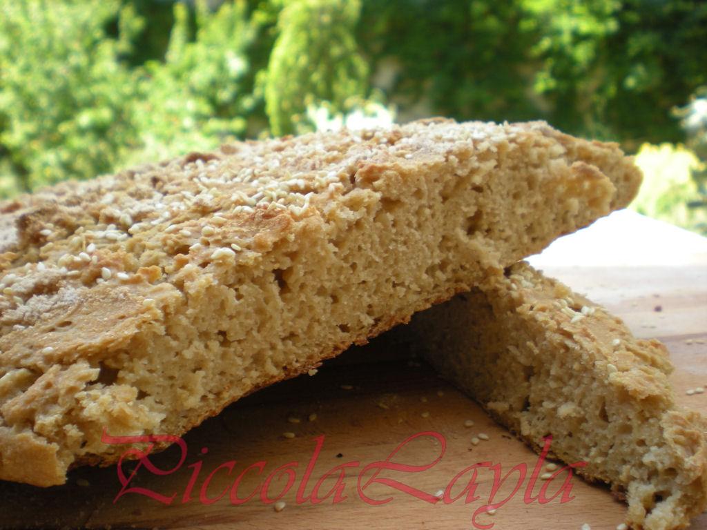 Pane nero a lunga lieviazione (14)b
