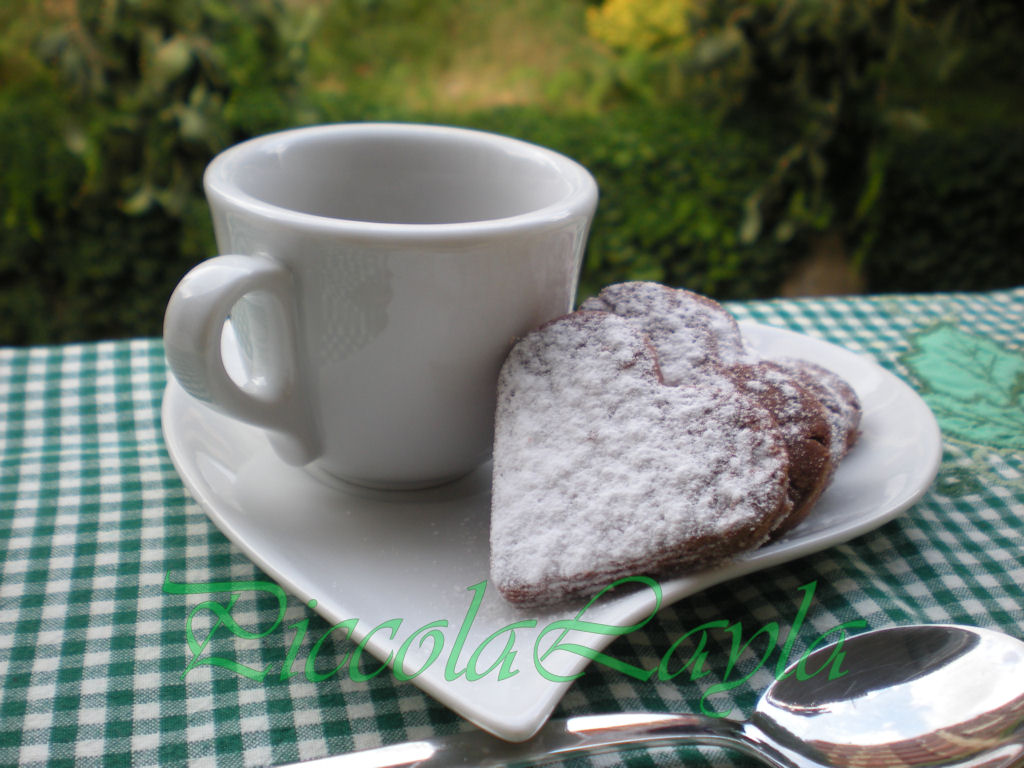 biscotti al cioccolato (16)b