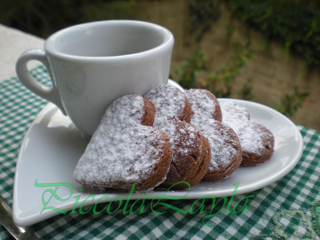 biscotti al cioccolato (26)b