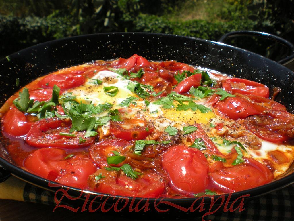 uova alla marocchina (18)b