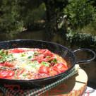 uova alla marocchina (1)b
