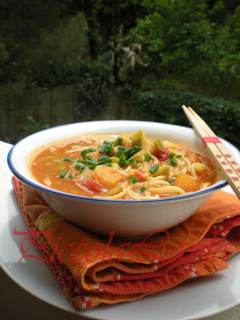 zuppa di noodles alle 5 spezie (10)b