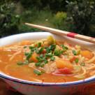 zuppa di noodles alle 5 spezie (3)b