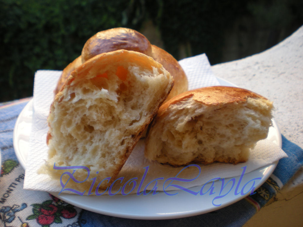 Brioches siciliane pm (14)b