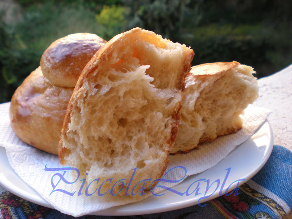 Brioches siciliane pm (16)b