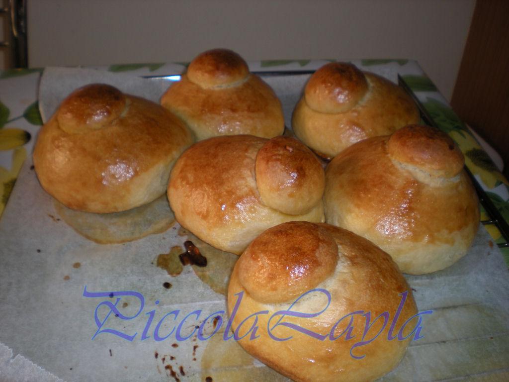 Brioches siciliane pm (3)b