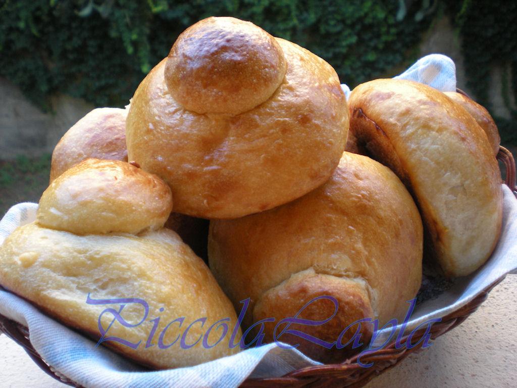 Brioches siciliane pm (5)b